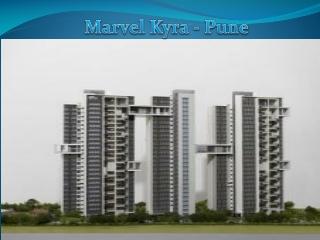 Marvel Kyra Pune