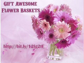 Buy Fresh Flowers From sendflowersandmore.com