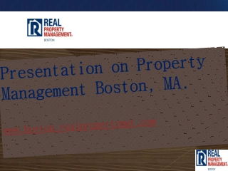 boston property management companies