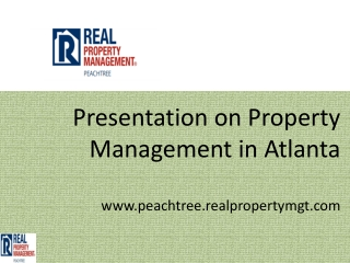 atlanta property management companies