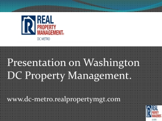 http://www.dc-metro.realpropertymgt.com/