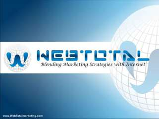 Does Internet Marketing Really Helps to Get More Business