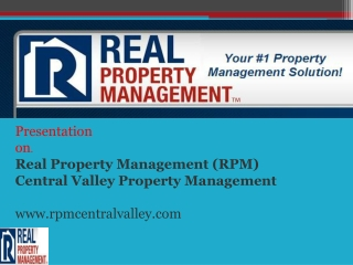 modesto property management companies