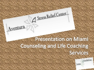 marriage counseling miami