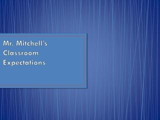 Title: Reconstruction  Johnson s Impeachment