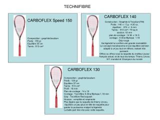 CARBOFLEX 140
