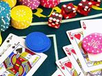 Il gioco d azzardo   un attivit  ludica costituita da tre caratteristiche fondamentali: L obiettivo la vincita di uno o