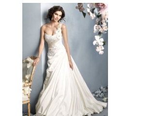For Him Wedding Dresses In Color syscoonline.com
