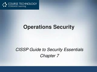 essay on opsec Opsec shorthand for operations security: a process for identifying, controlling, and protecting unclassified information.