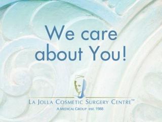 LJCSC Photo Slide Show of Real Patients