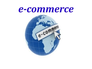 Grafix E-commerce Wikipedia By Tej Kohli