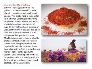 Kashmiri Saffron ,Kashmiri  Kesar ,Saffron Exporter ,9898030