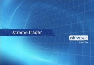 Xtreme trader