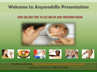 best acne treatment with tretinoin cream
