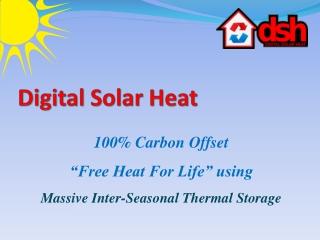 Fluid Equipment Thermal-Fluid System Design