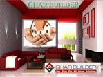 Ghar Builder Home Solutions Delhi