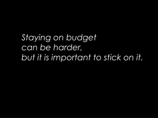 Money Manager App by Kick Ass Budget