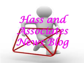 Hass and Associates News Blog: Spamhaus DDoS attack not to b