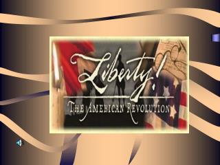 What led to the writing of the Declaration Of Independence and the Revolutionary War?