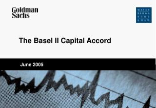 The Basel II Capital Accord