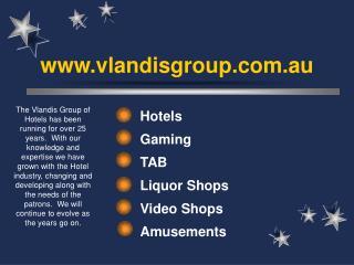 www.vlandisgroup.com.au