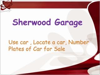 sherwoodgarage