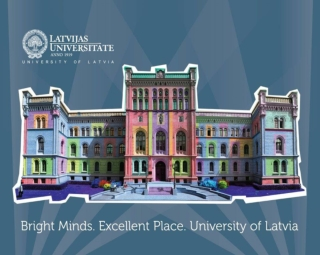 Presentation -University-of-Latvia