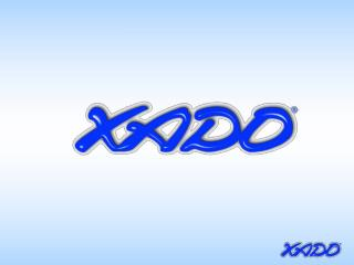 Production program of Chemical concern XADO
