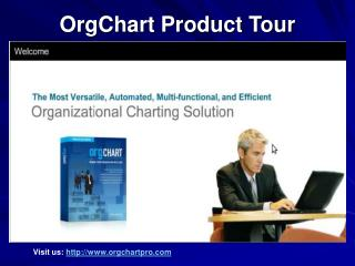 OrgChart-Product-Tour