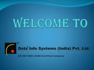 Top Web Designing Company in Borivali/Malad/Goregoan