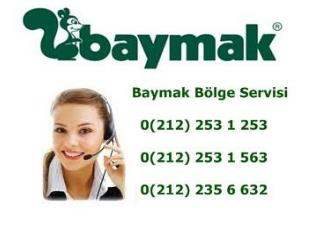 besiktas ' ortakoy baymak servisi /*/* 253 1 253 /*/*/ kombi