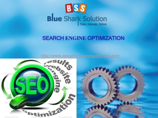 Can there be any adverse effects of unethical SEO?