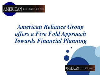 Kelly Ruggles | American Reliance Group