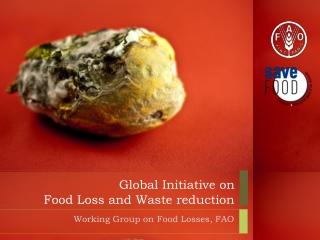 World Trade in Fresh Vegetables