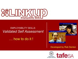 employability skills 2000 The employability skills 2000+ (conference board of canada, 2010) is a useful tool for evaluating whether a specific program properly imparts these universal skills to its students in this report the skills will be b.