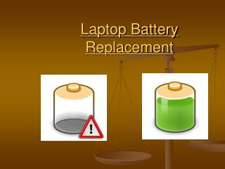 Buy Laptop Battery