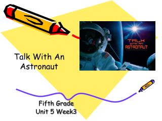 Fifth Grade Unit 5 Week3