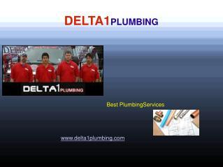 Fort Worth Plumbing Repair