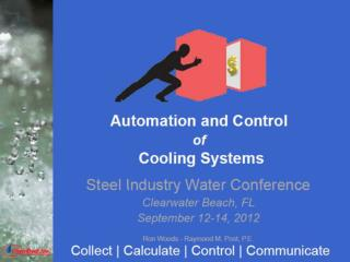 3-Automation-and-Control-of-Cooling-Systems
