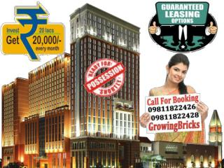 grand venezia »-09811822426-« growingbricks | the venezia pa