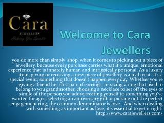 best jewellery in dubai