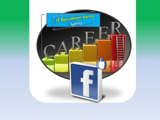 IT recruitment Agency Canberra, IT recruitment Agency Sydney, IT recruitment Agency Melbourne, IT Recruitment agencies C