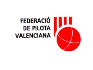 PILOTA VALENCIANA (Valencian ball game)