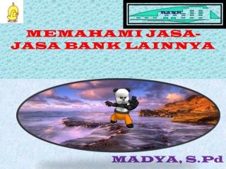 madya11