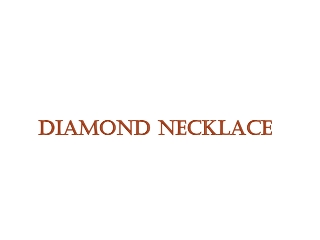 Diamond Necklace Buying Tips