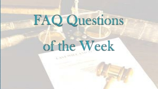 Calgary Wills Questions Answered by a Trusted Calgary Wills