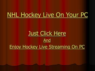 nashville predators vs vancouver canucks nhl hockey league