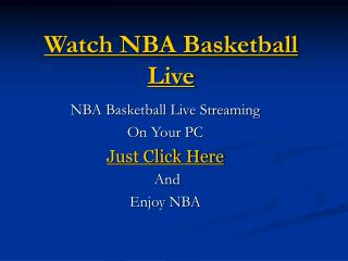 bulls vs hawks live stream online nba basketball hd tv direc
