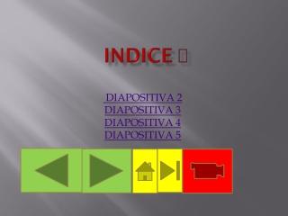 practica 13 DDE