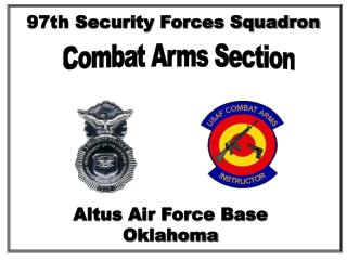 97th Security Forces Squadron
